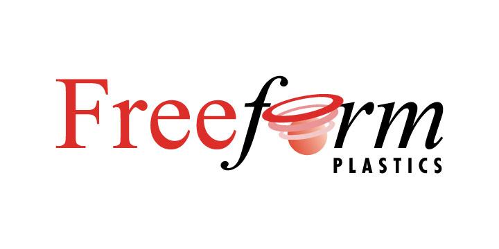 freeform_plastics