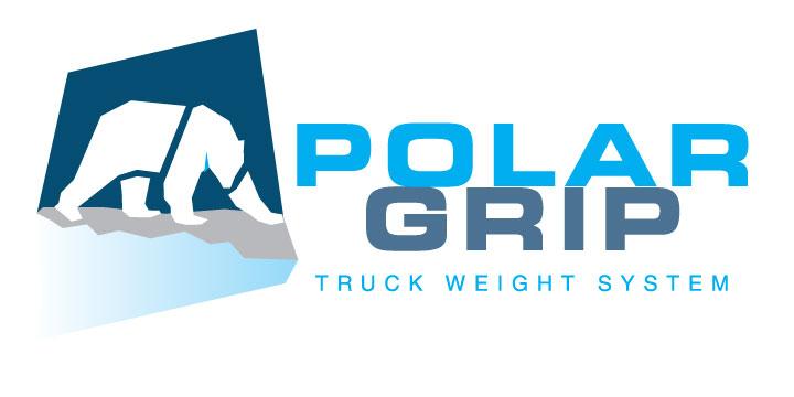polar_grip