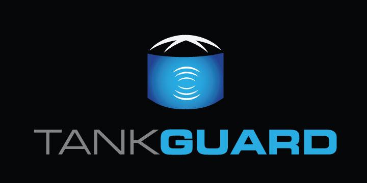 tankguard