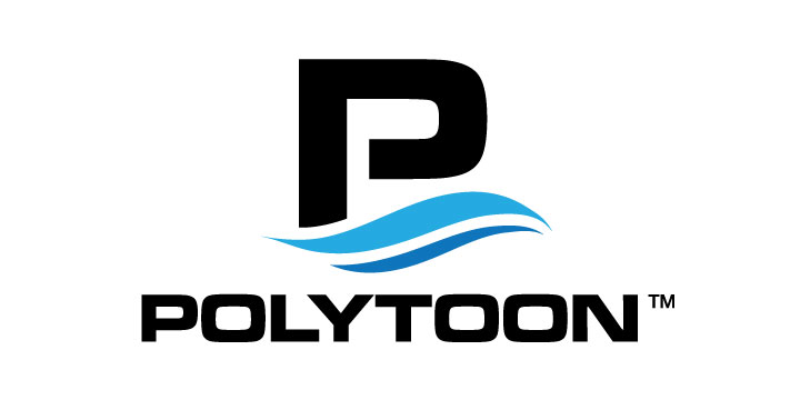 polytoon