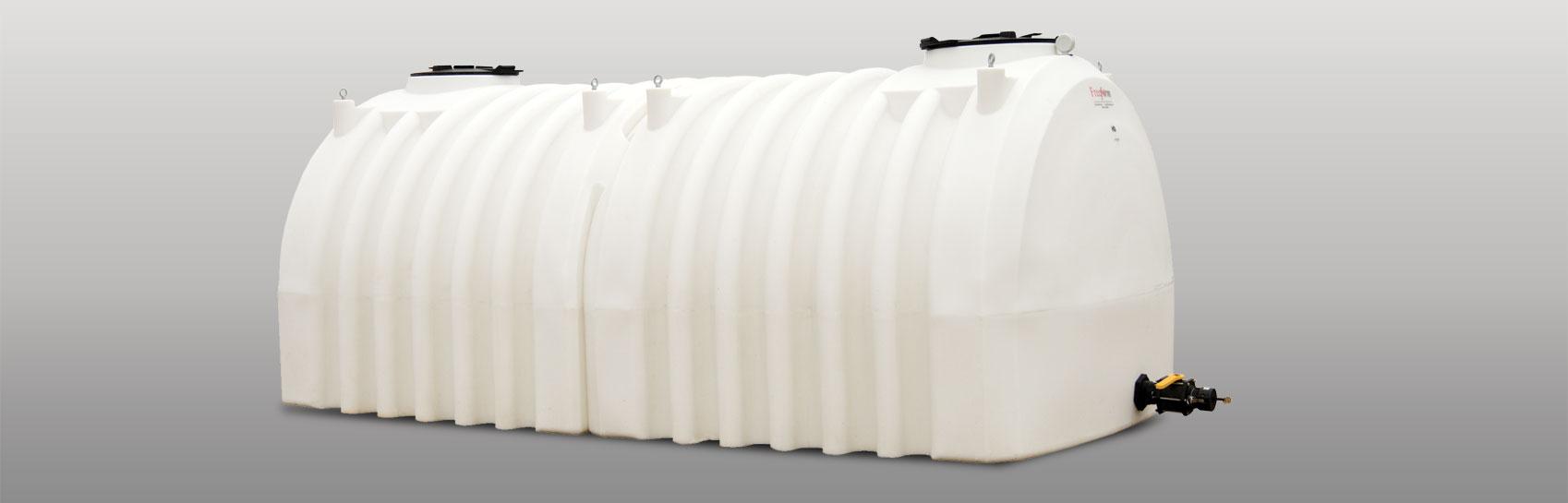 Low Profile Tanks Freeform