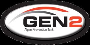 Gen2 Algae Protection Text