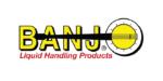 Banjo-logo