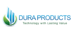 dura-products